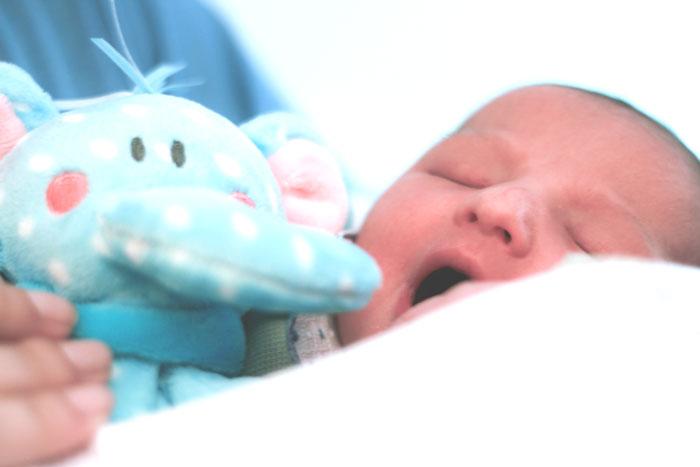 Leo-Maternidade-28