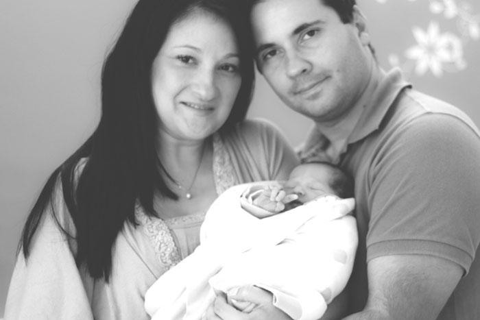 Leo-Maternidade-36