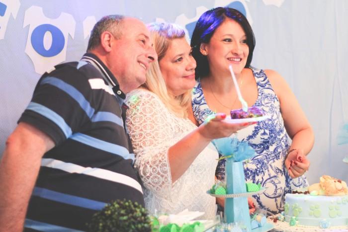 ChaLeo-Convidados-3nov13-245