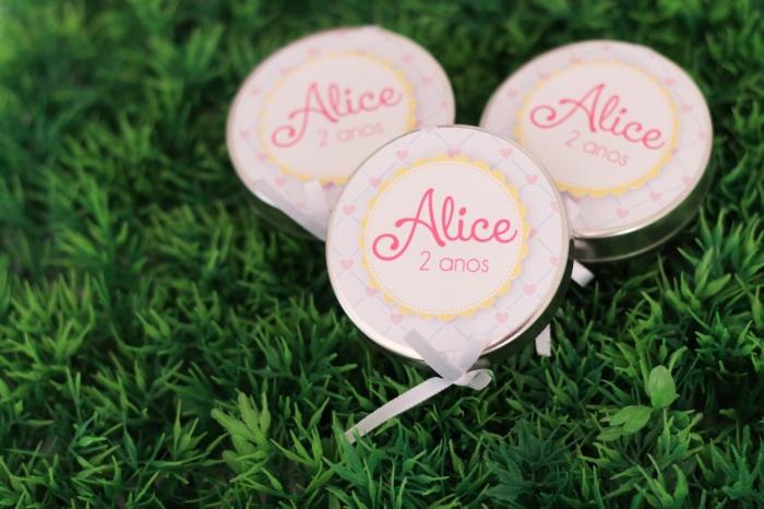 Alice-2anos-decor-20