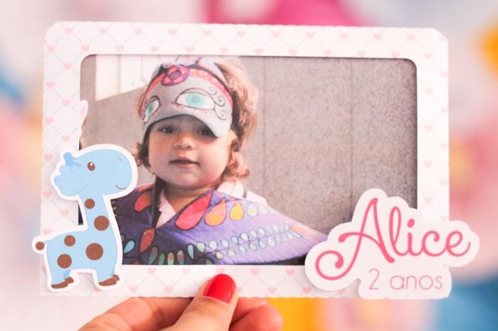Alice-2anos-decor-23