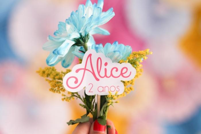Alice-2anos-decor-24