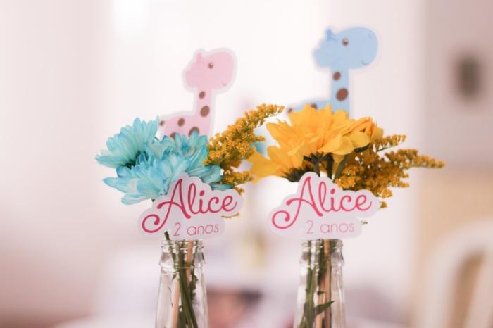Alice-2anos-decor-3