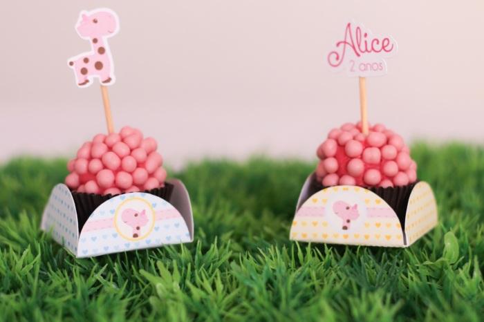 Alice-2anos-decor-35