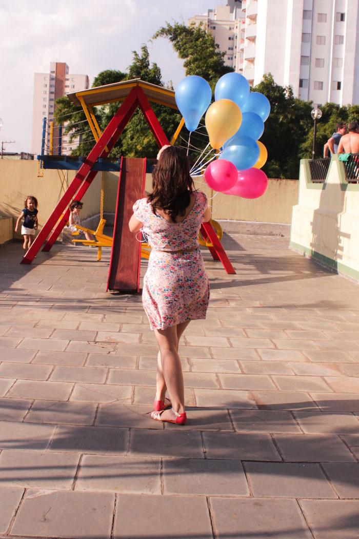 Alice-2anos-festa-159