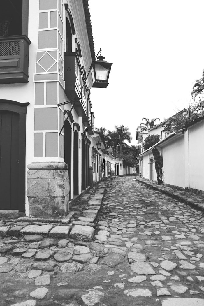 Paraty-color-11-pb