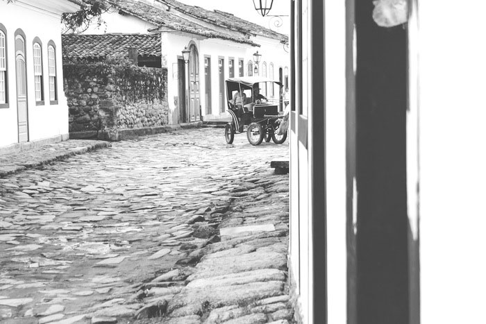 Paraty-color-20-pb
