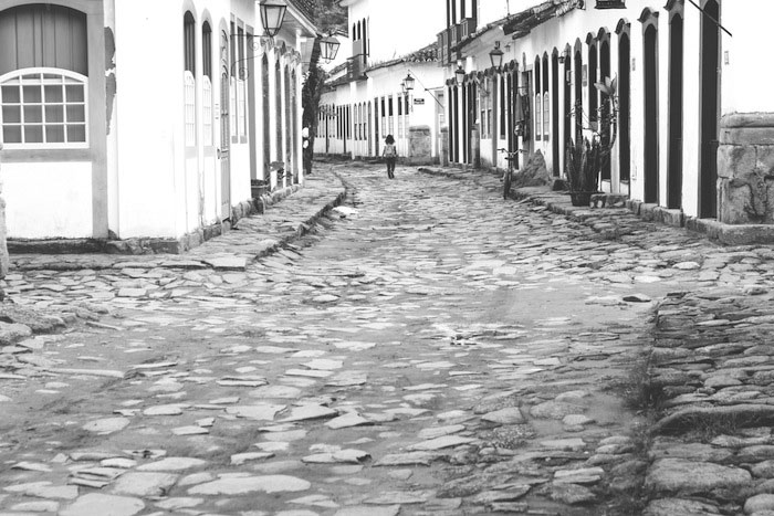 Paraty-color-22-pb