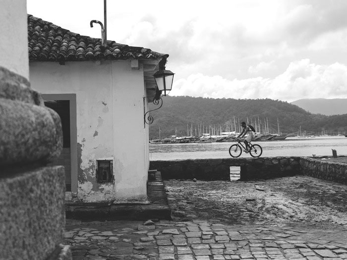 Paraty-color-29-pb