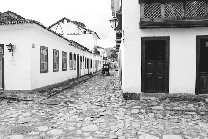 Paraty-color-4-pb
