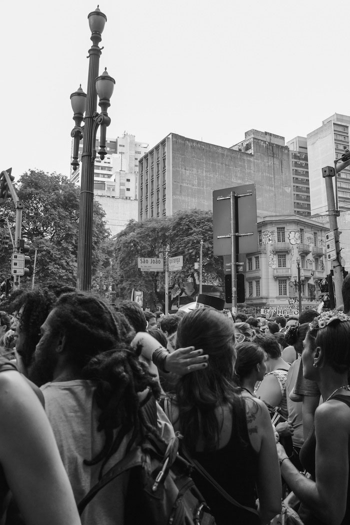 Carnaval-NiverGi-2015-1-pb
