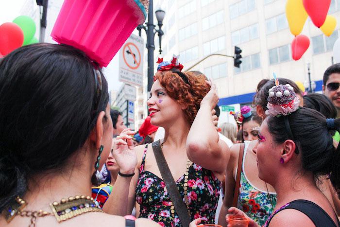 Carnaval-NiverGi-2015-13