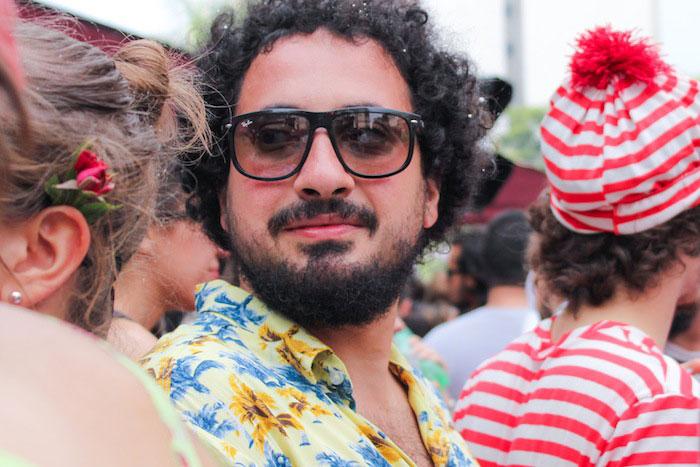 Carnaval-NiverGi-2015-15