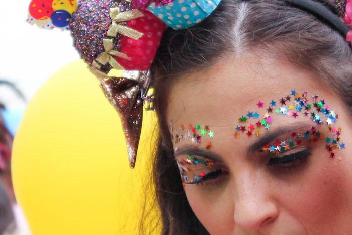 Carnaval-NiverGi-2015-16