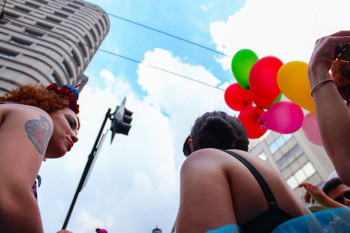 Carnaval-NiverGi-2015-18