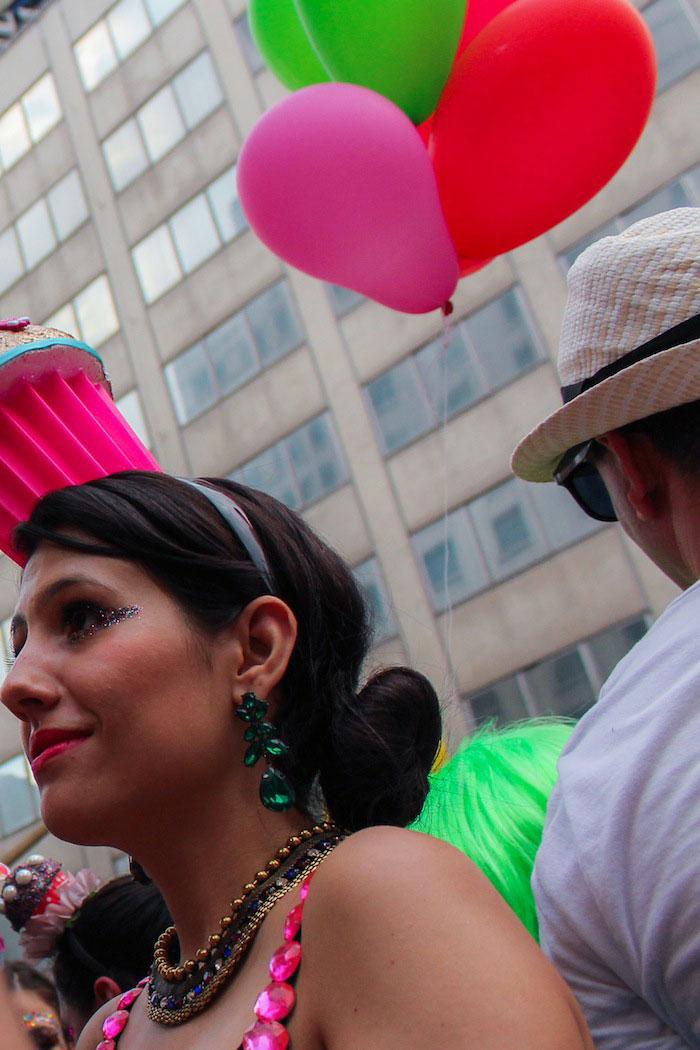 Carnaval-NiverGi-2015-19