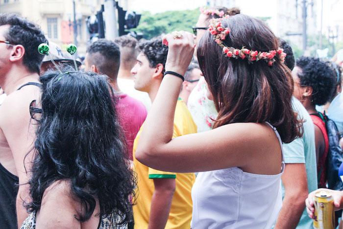 Carnaval-NiverGi-2015-2
