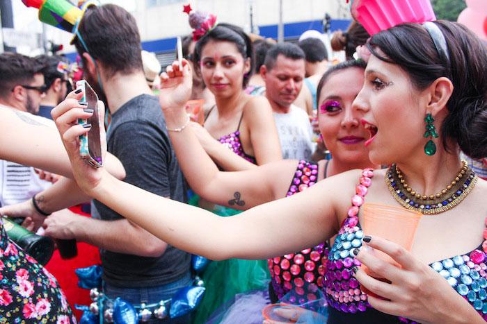 Carnaval-NiverGi-2015-20