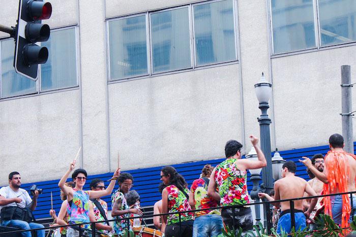 Carnaval-NiverGi-2015-32