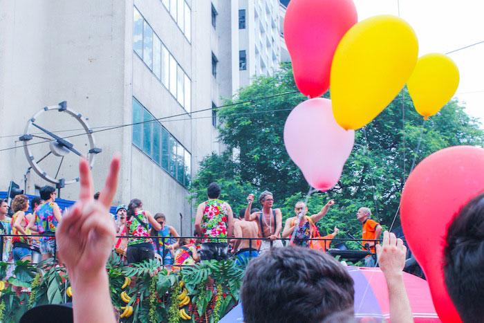 Carnaval-NiverGi-2015-33