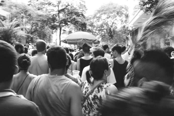 Carnaval-NiverGi-2015-37-pb