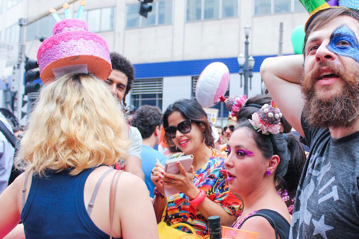 Carnaval-NiverGi-2015-4