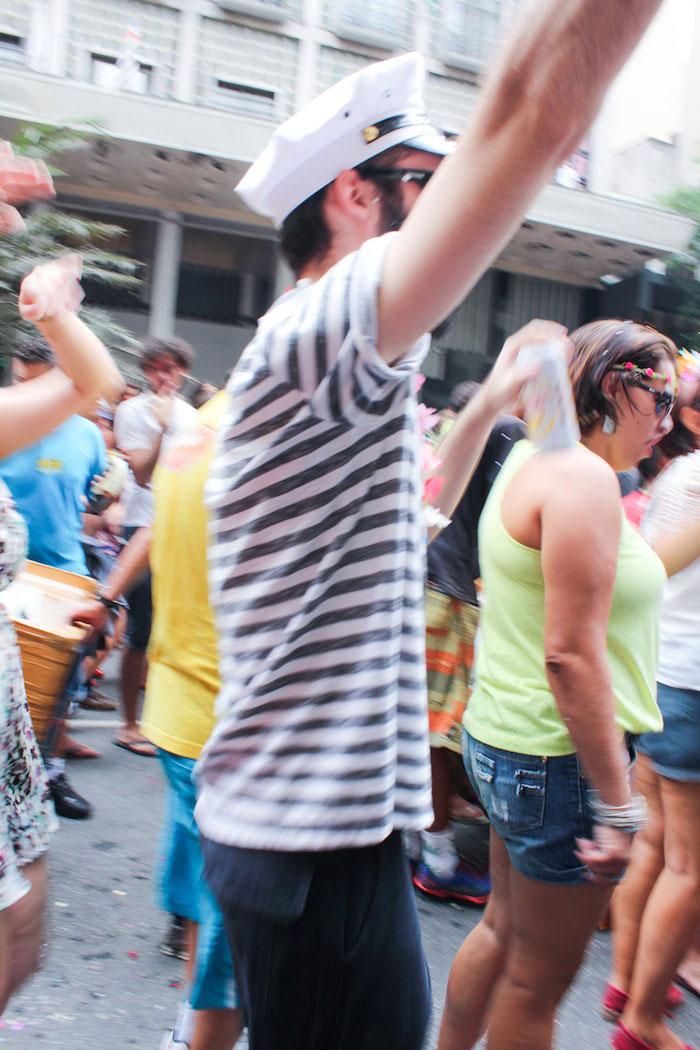Carnaval-NiverGi-2015-40