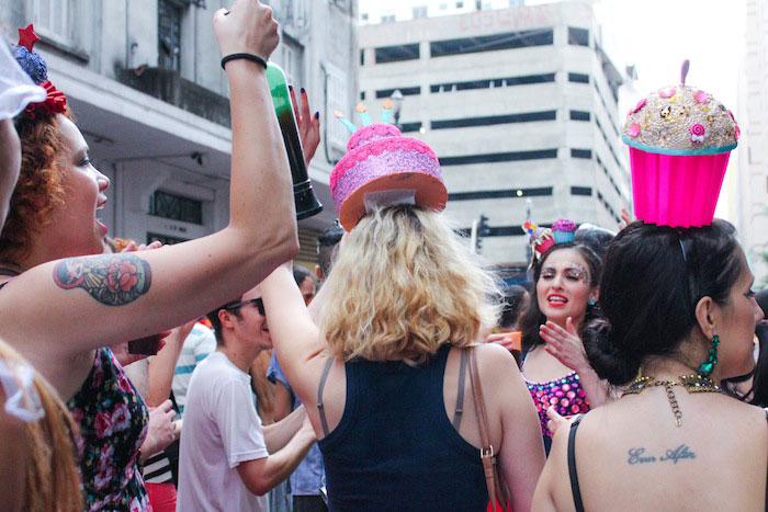 Carnaval-NiverGi-2015-55