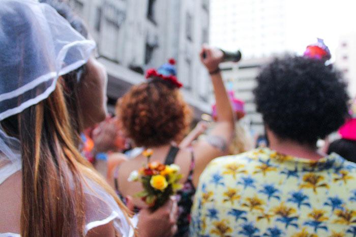 Carnaval-NiverGi-2015-57