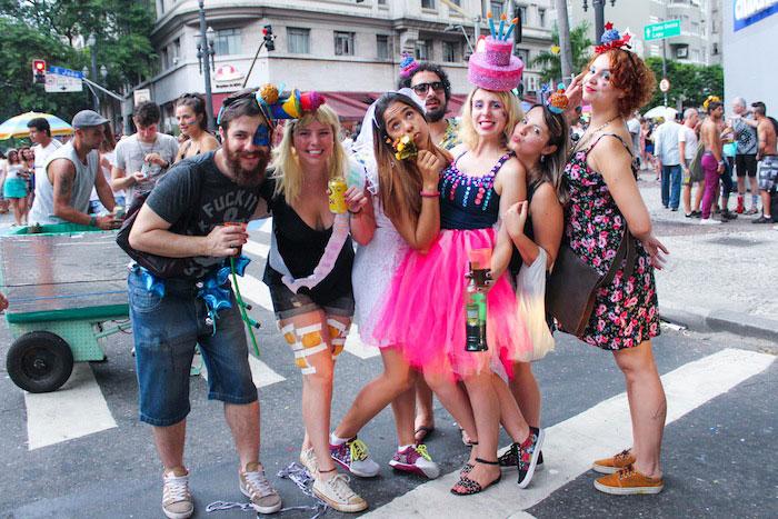 Carnaval-NiverGi-2015-64