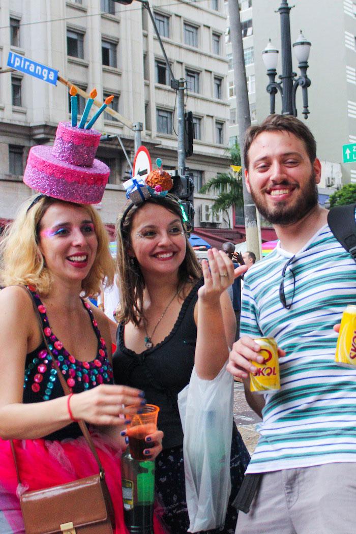 Carnaval-NiverGi-2015-65