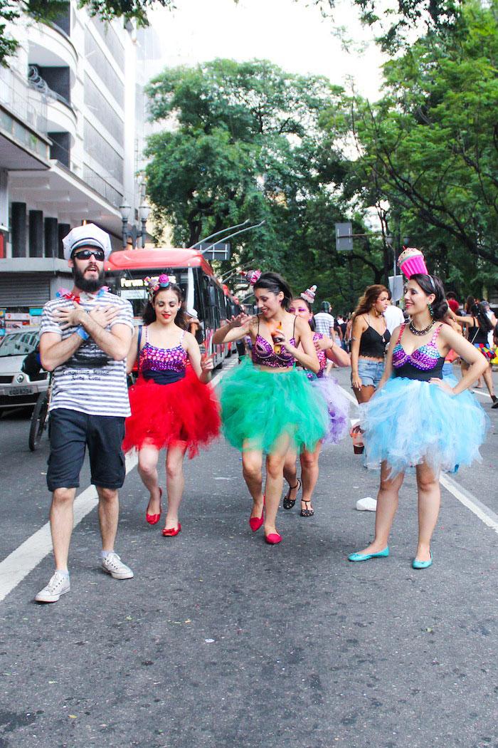 Carnaval-NiverGi-2015-66