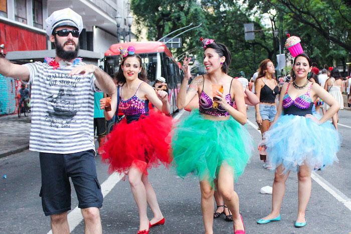 Carnaval-NiverGi-2015-68