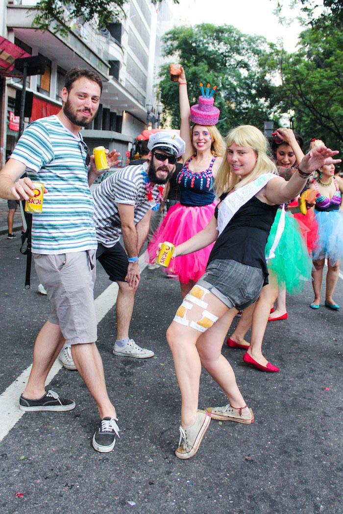 Carnaval-NiverGi-2015-72
