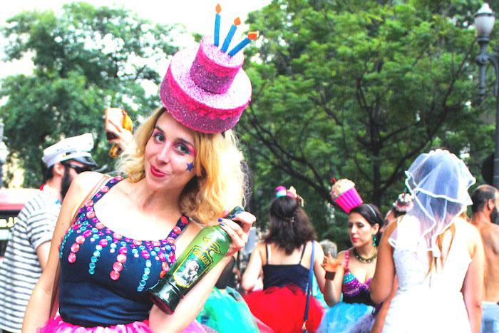 Carnaval-NiverGi-2015-73