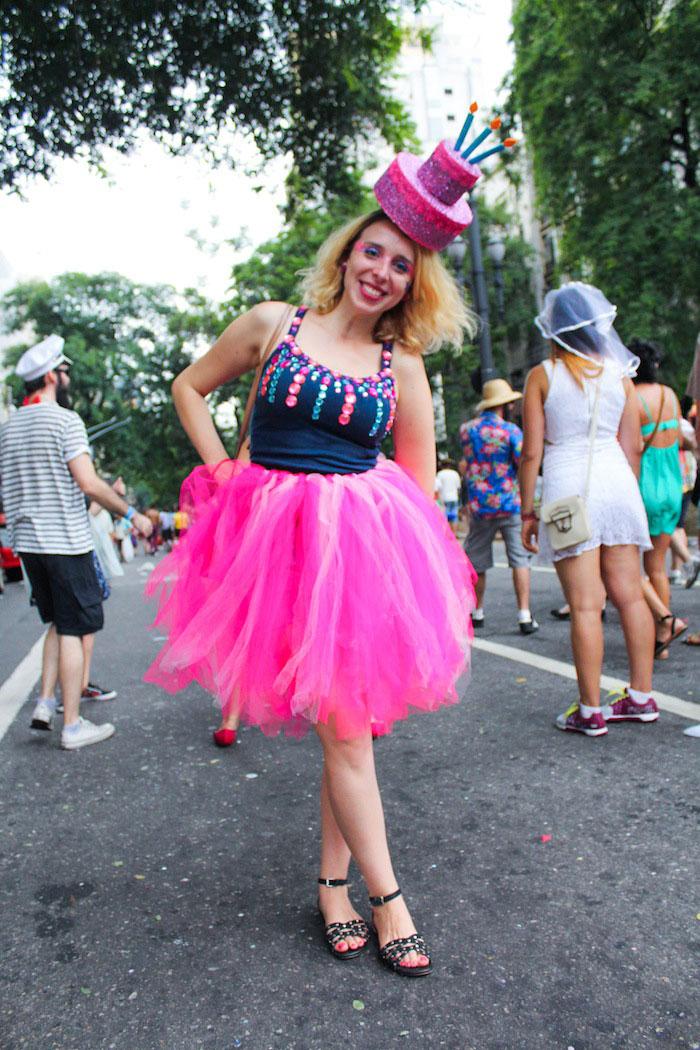 Carnaval-NiverGi-2015-74
