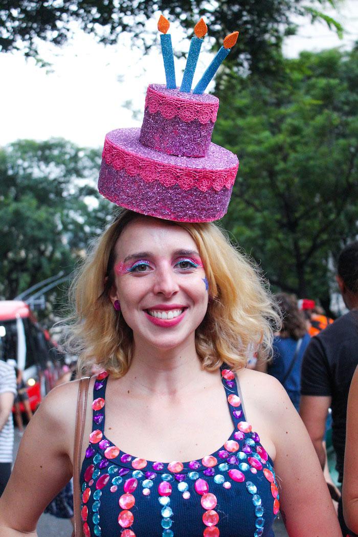 Carnaval-NiverGi-2015-77