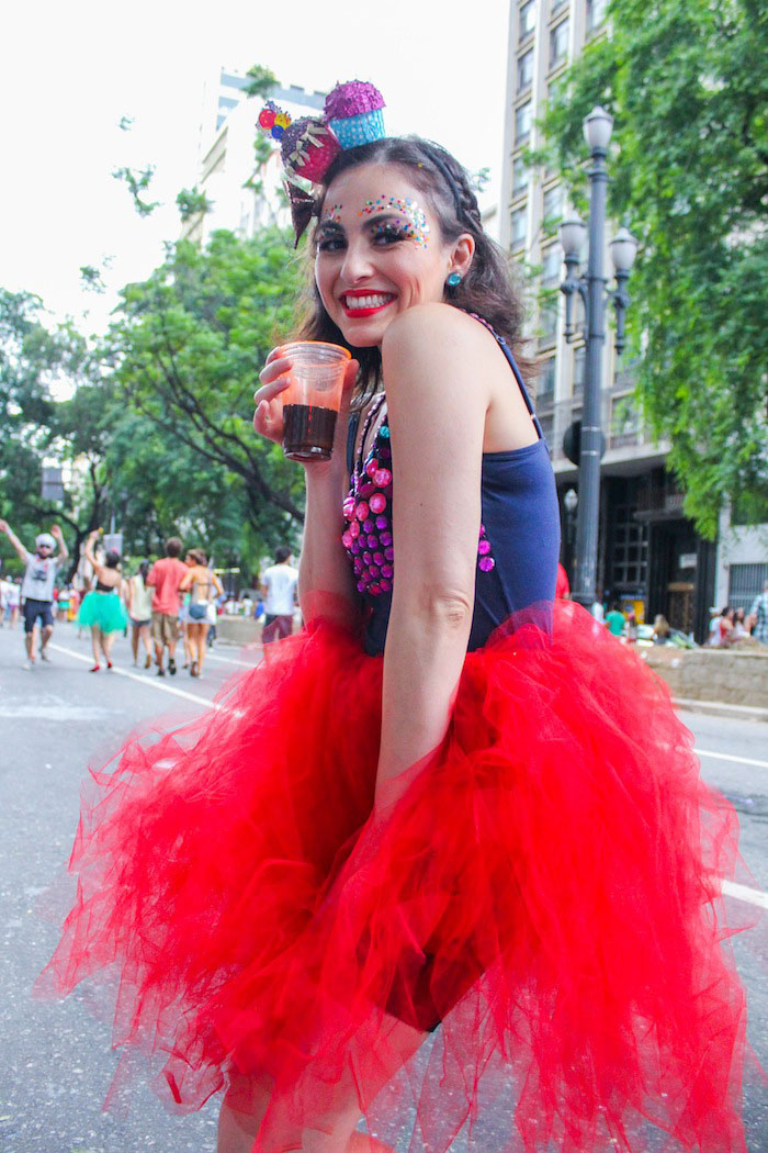 Carnaval-NiverGi-2015-78