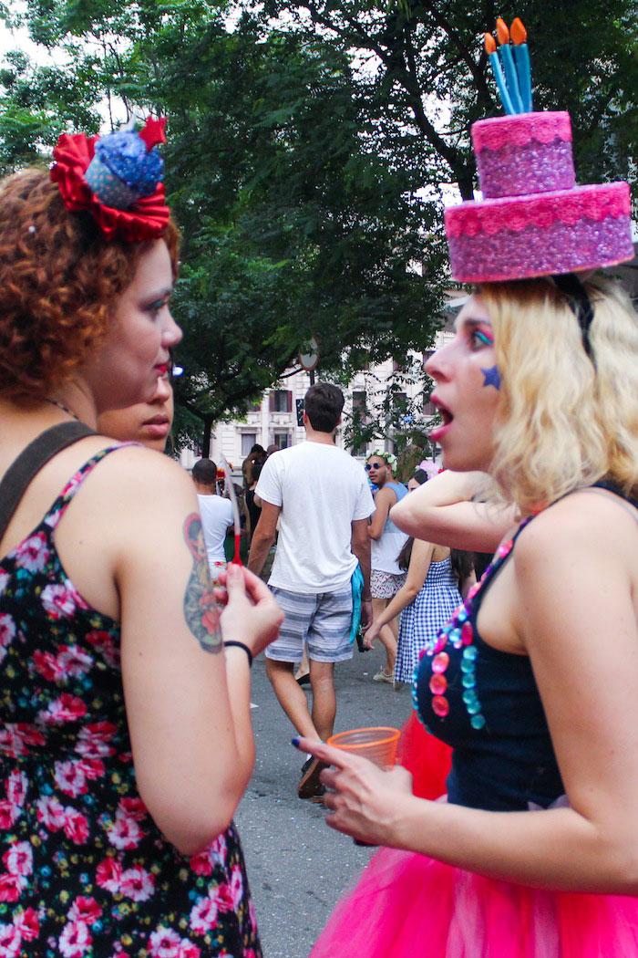 Carnaval-NiverGi-2015-80