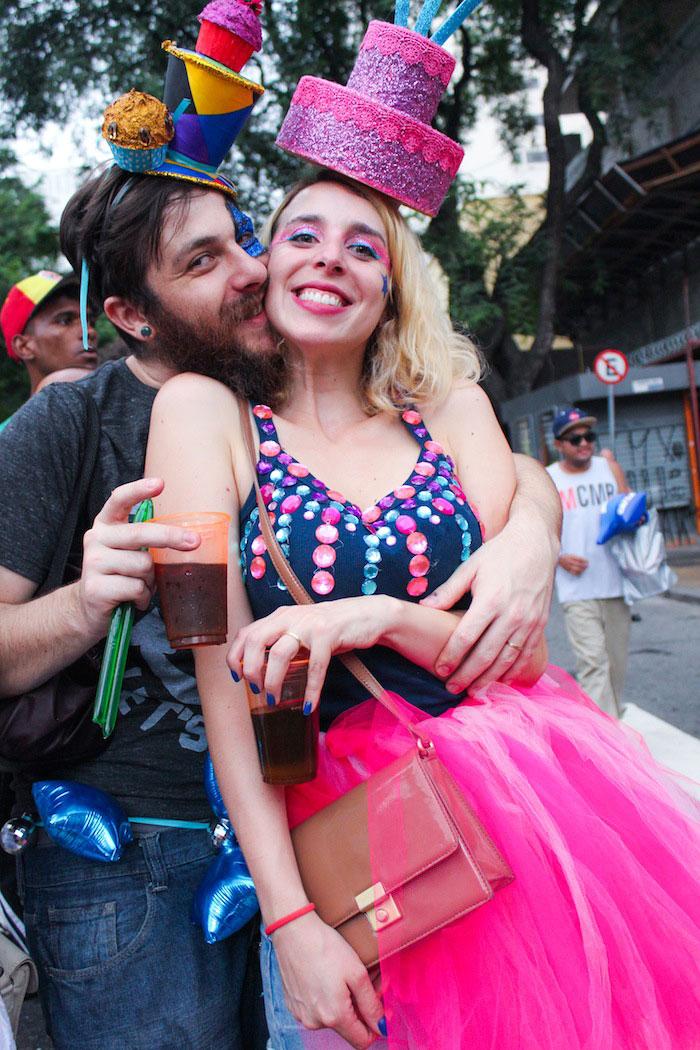 Carnaval-NiverGi-2015-82
