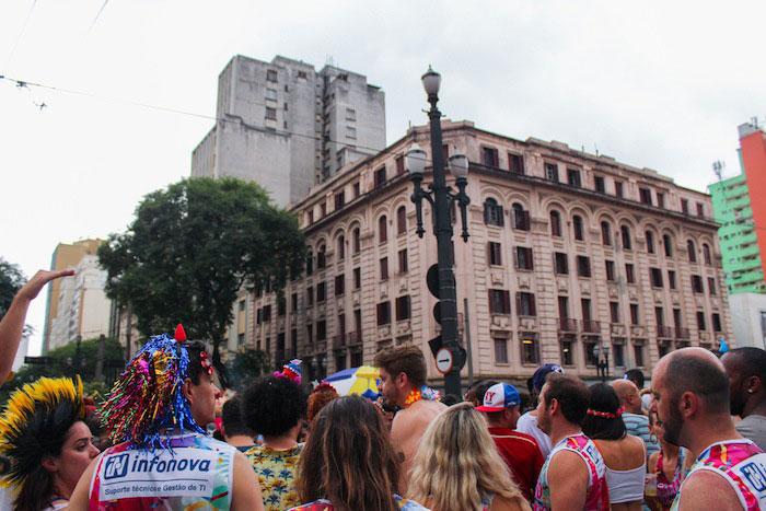 Carnaval-NiverGi-2015-86