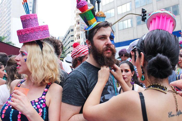 Carnaval-NiverGi-2015-9