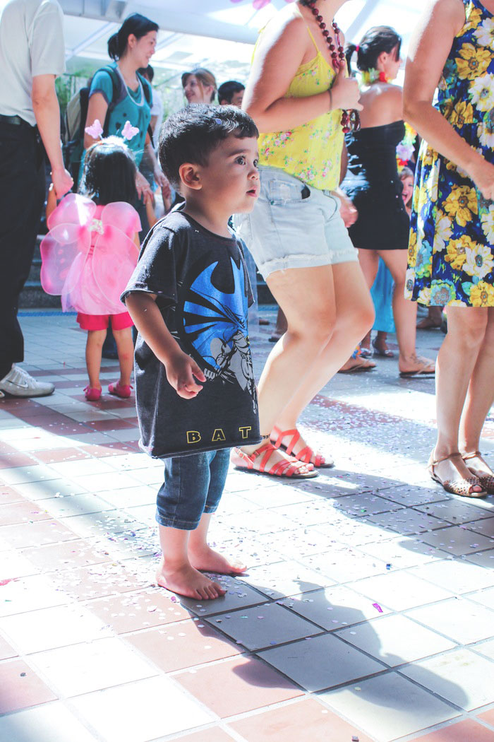 Pedro-Carnaval-2015-12