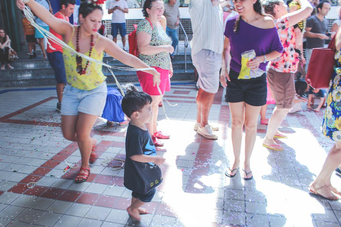 Pedro-Carnaval-2015-17