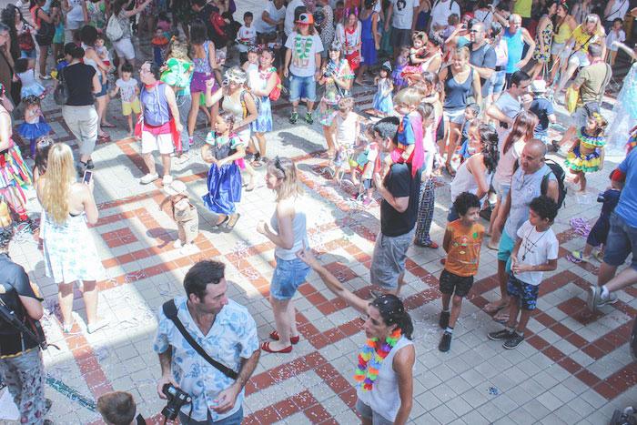 Pedro-Carnaval-2015-22