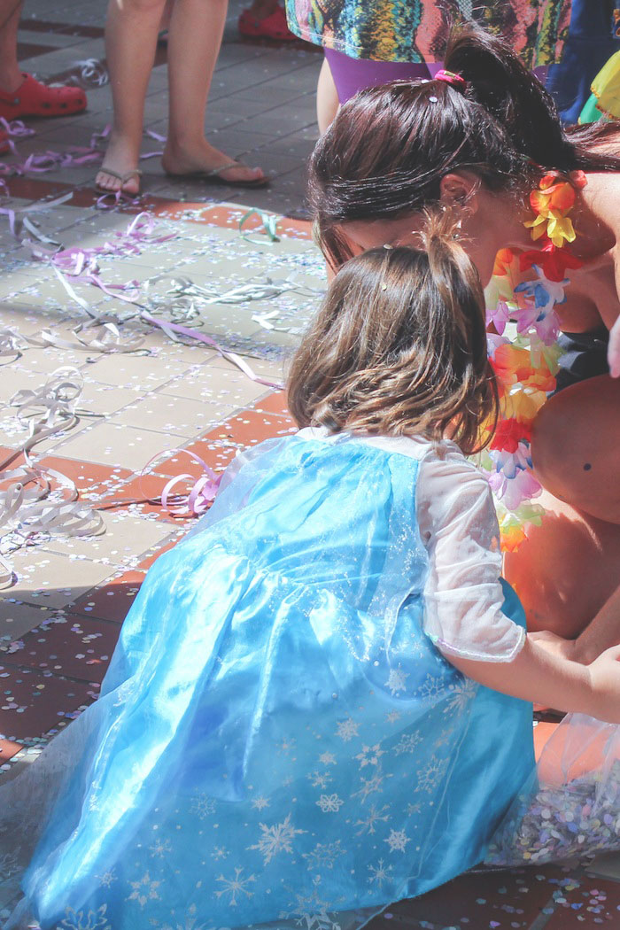 Pedro-Carnaval-2015-30