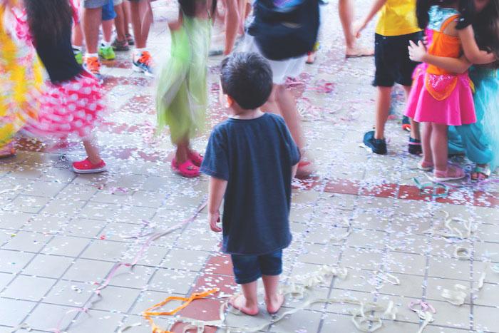 Pedro-Carnaval-2015-32