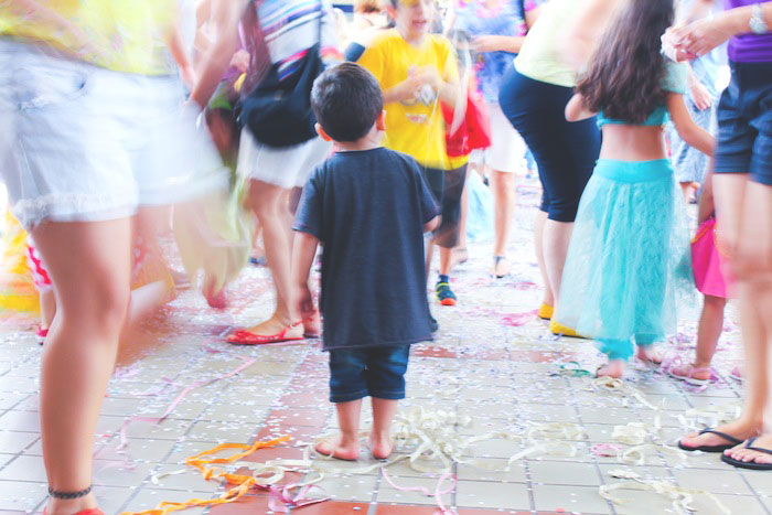 Pedro-Carnaval-2015-34