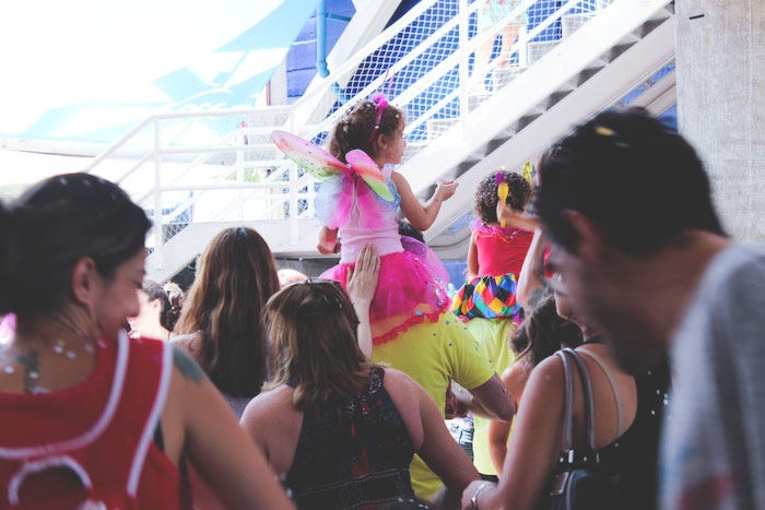 Pedro-Carnaval-2015-44