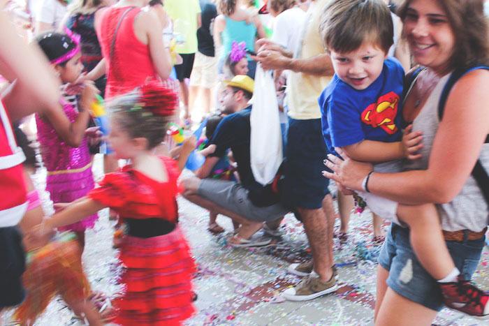 Pedro-Carnaval-2015-47
